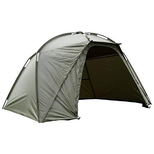 Nash Titan Hide XL (T4140)