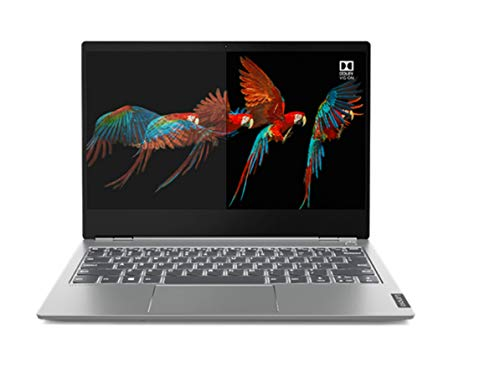 Lenovo ThinkBook 13s-IML...