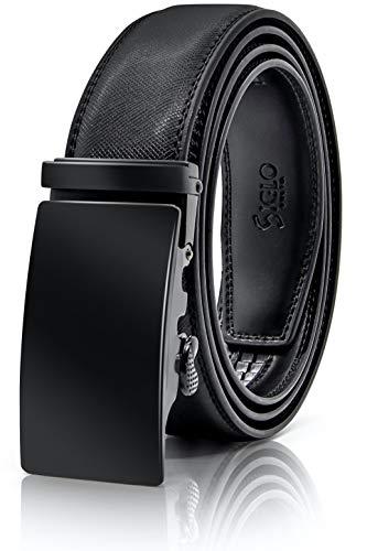 Cinturon Hebilla Plastico marca SIGLO