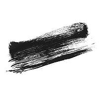 Rimmel London Scandaleyes Wow Wings Mascara, 03 Extreme Black