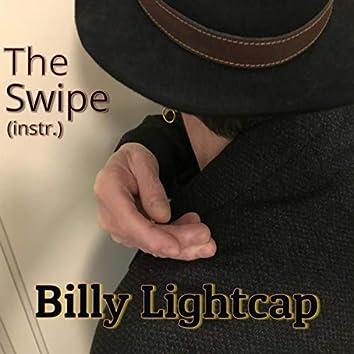 The Swipe