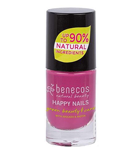 Benecos Nagellak My Secret, 5ml