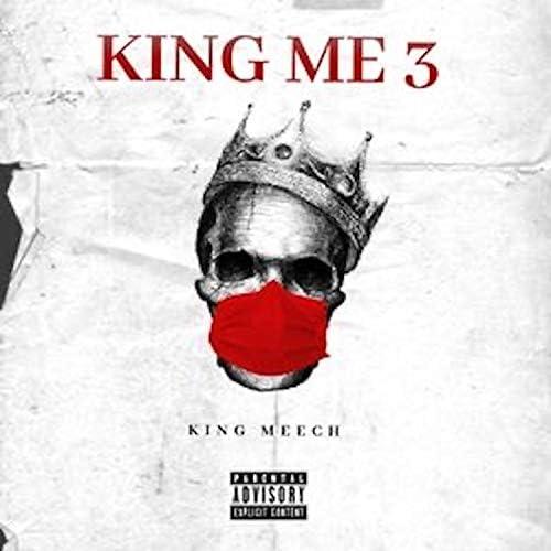 King Meech