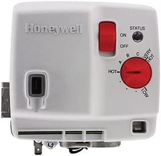 Best honeywell water heater gas control valve warranty Reviews