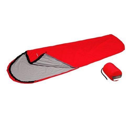 モンベル(mont-bell) 寝袋 ブリーズドライテックサイドジップスリーピングバッグカバー サンライズレッド 1...