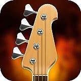 Rock Music Maker