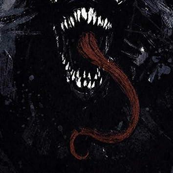 Venom Freestyle