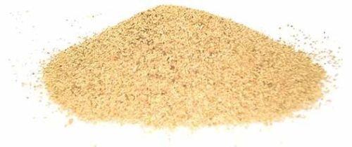 VersaCork Boxsackfüllung 25 Liter Kork Granulat Füllmaterial 1-2mm Körnung