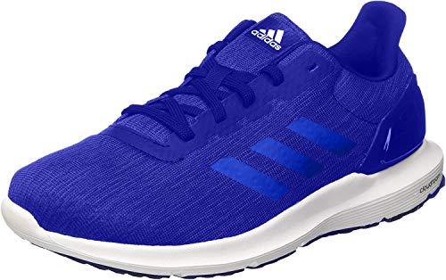 adidas Cosmic 2 M, Zapatillas de Running Hombre, (TINMIS/Azul/Reauni), 44 EU