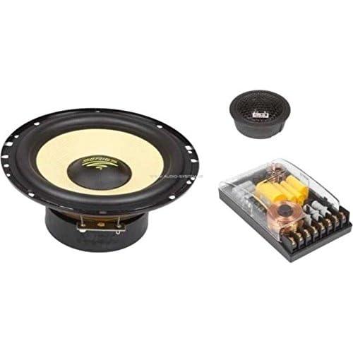 Audio System Amazon De