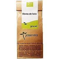 Josenea Diente De Leon Bio Granel 25 Gr - 300 g