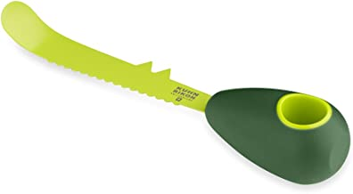 Kuhn Rikon Avocado Knife Colori