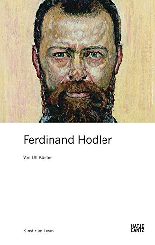 Ferdinand Hodler (E-Books 1) (German Edition)