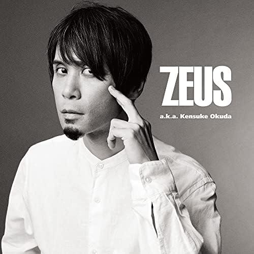 Zeus feat. BONNIE PINK