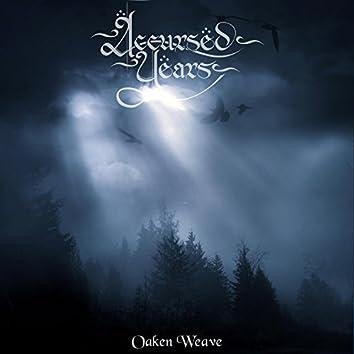 Oaken Weave