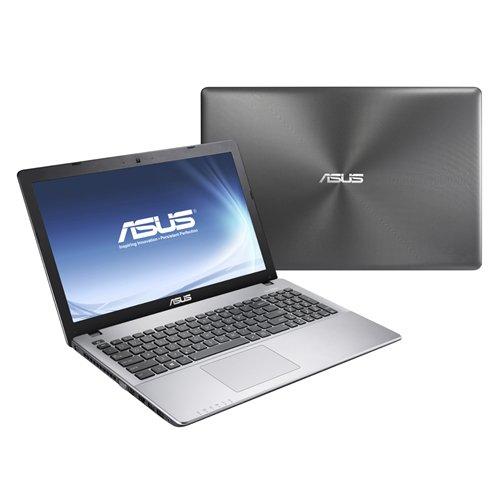 Compare ASUS X550LA-SI50402W (RX550LA-SI50402W) vs other laptops