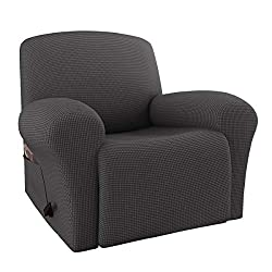 small Rose Home Fashion RHF, 4 independent elastic leisure covers, armchair cover with armchair, …