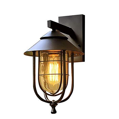 Preisvergleich Produktbild Tsdhjk Outdoor Solar-Lampen mit Bewegungsmelder,  [2019 LED-750Lumens] Solar-wasserdichte Wandleuchte Solarleuchten for Outdoor-LED-Solar-Außenleuchte mit Bewegungsmelder