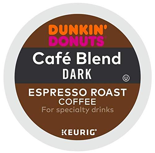 espresso pod keurig - 6