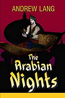 THE ARABIAN NIGHTS ENTERTAINMENTS: Improved Latest Edition