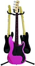 Rock Band 3 - Triple Tree Guitar Stand for Xbox 360, Wii and PlayStation 3
