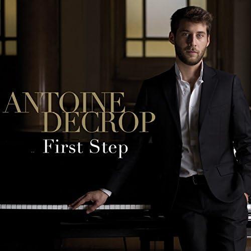 Antoine Decrop