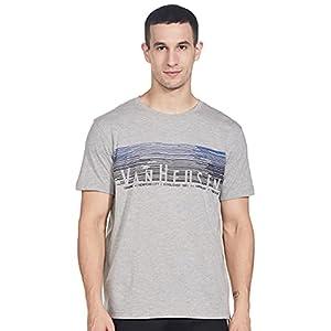 Van Heusen Athleisure Men T-Shirt 15 41UpjBrazDL. SL500 . SS300