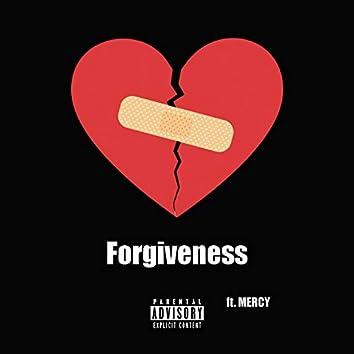 Forgiveness (feat. Mercy)