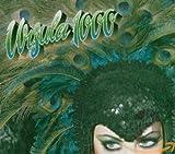 Songtexte von Ursula 1000 - Here Comes Tomorrow