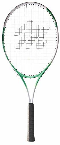 MacGregor Wide Body Series Racquet 27' L - 4 1/4' Grip
