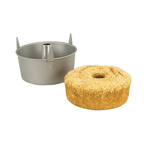 PME ANG073 Angel Cake Pan (7 x 3)