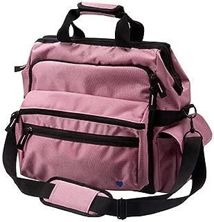 Nurse Mates Sport Pink - The Ultimate Nursing Tote Bag
