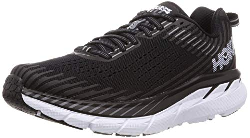 HOKA ONE ONE Women's Clifton 5 Running