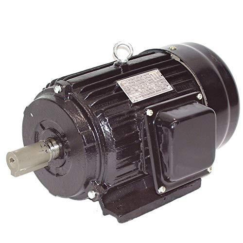 AWZ Elektromotor Drehstrommotor, 400V, B3 3000 U/min 3,0 kW