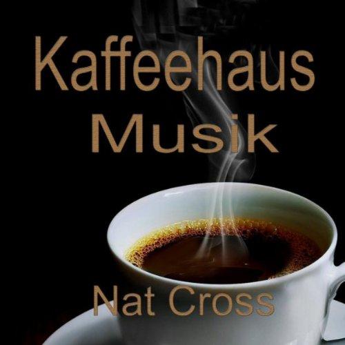Kaffeehaus Musik