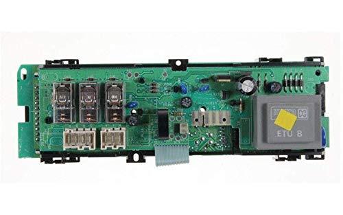 CARTE ELECTRONIQUE POUR MICRO ONDES BRANDT - 77X9995