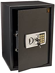 Paragon Lock & Safe 7775 1.8 CF Large Electronic Digital Safe