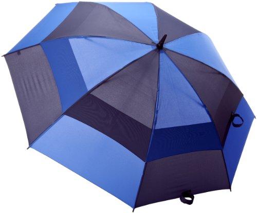 Fulton Regenschirm,