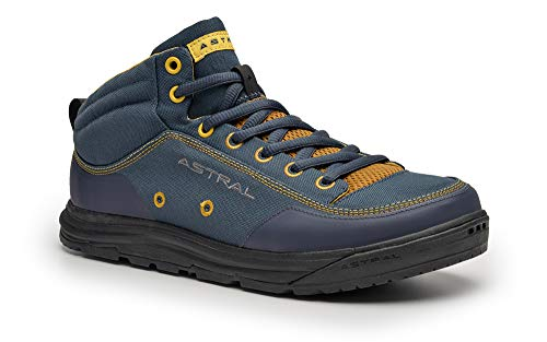 Astral Rassler 2.0 Outdoor Minimalist Shoes, Grippy and...