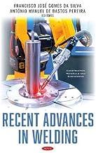 Recent-Advances-in-Welding