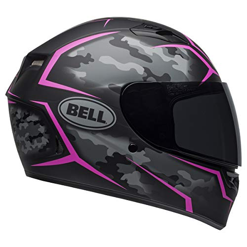 Bell 7107895