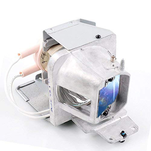 Huaute BL-FP240E Projector Lamp for Optoma SP.78V01GC01 UHD30 UHD50 UHD50X UHD51 UHD51A UHD51ALV UHD550X UHD60 UHD65