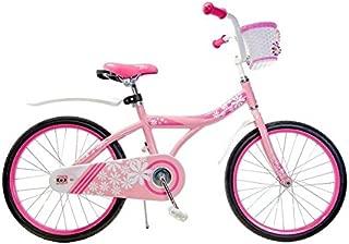 Ryda Bikes Petal - 20
