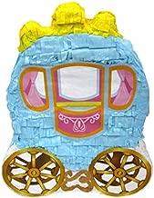 Best princess carriage pinata Reviews