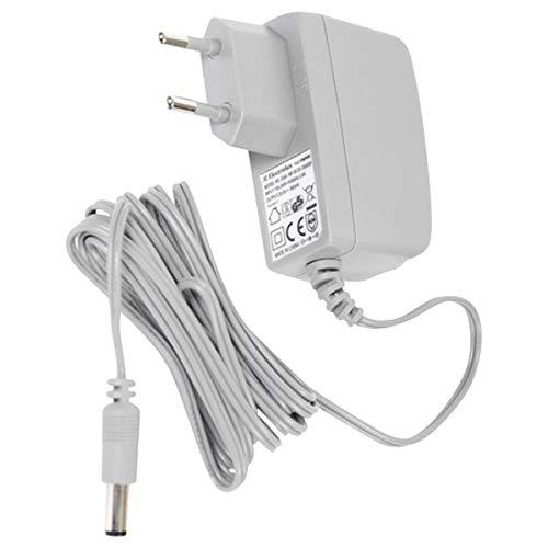 ELECTROLUX - CHARGEUR DE BATTERIE - 405506611