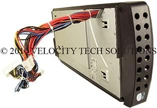 Dell K2242 Poweredge SC1420 650W Power Supply N650P-00