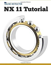 NX 11 Tutorial