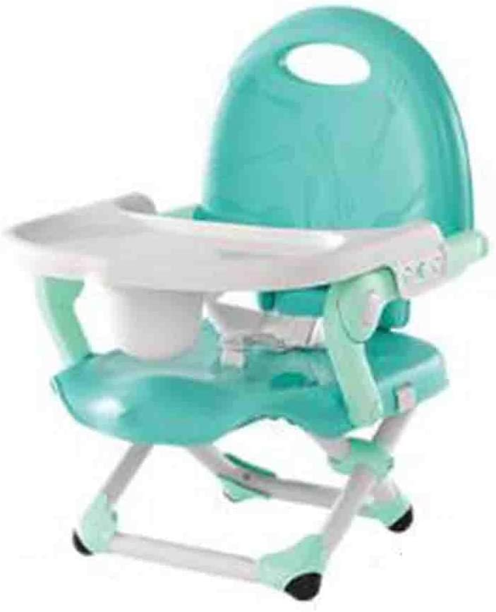 Direct sale of manufacturer WFF Bar stools 2 Sets of Material Store Chair Portable PP Child Suit