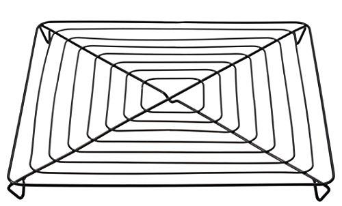貝印『スクエア型ケーキクーラー(DL6253)』