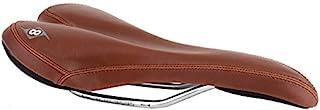 Origin8 Pro Uno-S Saddle